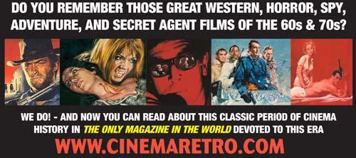 cinemaretro.com