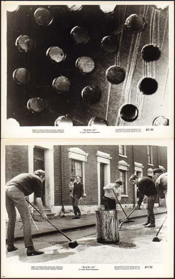 Image 2 of BlowUp US Publicity Stills (4)