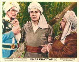 Image 2 of Omar Khayyam UK FOH Stills (5)